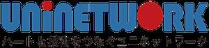 株式会社ユニネットワーク